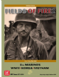Fields of Fire Vol. II: With the Old Breed (Special Offer)